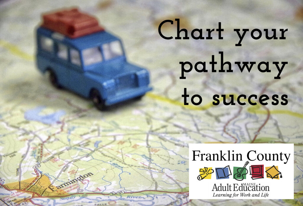 Franklin County Adult Education image #733